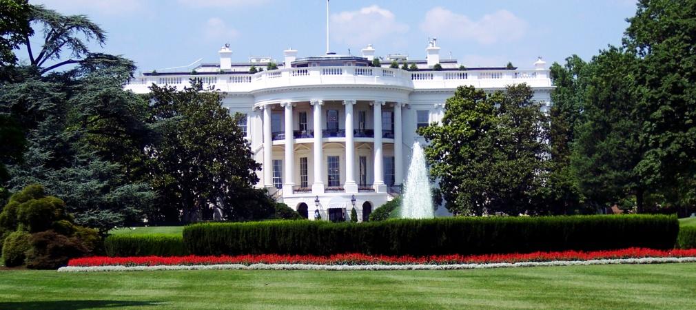 White House (Washington D.C.)